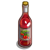 Goji Berry Wine-icon