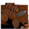 Barrel Wagon-icon.png