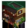 Sushi Shop-icon