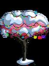 Cherry9-icon