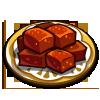 Holiday Fudge-icon
