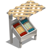 Sari Stand-icon.png