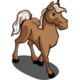 80px-WanderingStallion.png