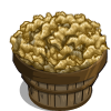 Lowland Ginger Bushel-icon
