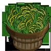 Sticky Rice Bushel-icon