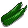 Soubor:Cucumber-icon.png
