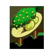 Heirloom Apple Tree Mastery Sign-icon