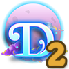 Isle of Dreams Chapter 6 Quest 2-icon
