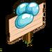 Bubble Bean Mastery Sign-icon