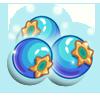 Borealis Blueberries-icon