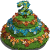 Cake Topiary-icon.png