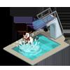Big Splash-icon