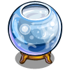 Crystal Cocktail-icon