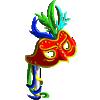 Plik:Theme mardigras icon.png