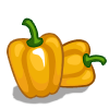 Bell Pepper-icon