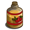 Spiced Cider-icon