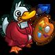 Duckatello-icon