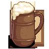 Lionhead Ale-icon