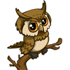 Soubor:Owl-icon.png