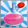 Devotion Perfume (Co-op)-icon