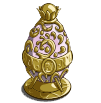 Gilded Egg-icon.png