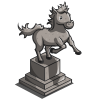Horse Sculpture-icon.png