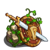 Fighting Sword-icon