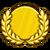 Olympus Point-icon