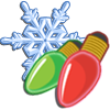 Holiday Lights and Snow-icon.png