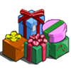 Holiday Tree Gift-icon.png