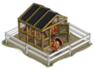 Turkey Roost-icon.png