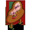 Bonsai Tree (tree) Mastery Sign-icon.png