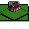 Green Pastures-icon