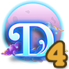 Isle of Dreams Chapter 6 Quest 4-icon