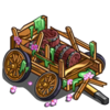 Abandoned Cart-Stage 2-icon