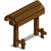 Cherrywood Gate-icon
