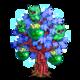 Patricks Owl Tree-icon