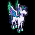 Aurora Pegacorn-icon.png