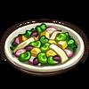 Fava Bean Salad-icon