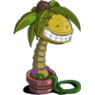 Palm Monster-icon