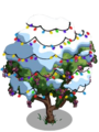 Amherstia Tree9-icon.png