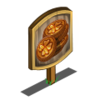 Lucky Penny Mastery Sign-icon
