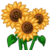 Sunflower-icon.png