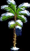Acai Tree8-icon