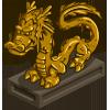 Tiny Dragon-icon