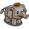 Baby Elephant-icon.png