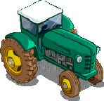 Lucky Tractor-icon.png