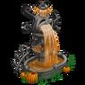 Pumpkin Fountain-icon