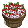 Spectre Berries Bushel-icon