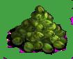 Coconut Pile-icon